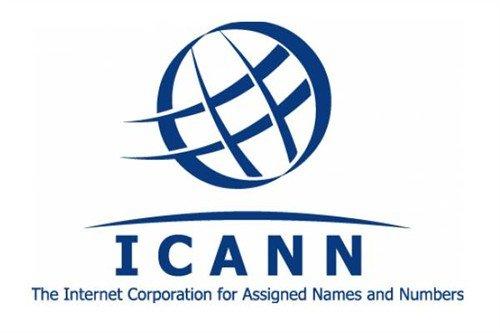 icann批准色情域名后缀.XXX