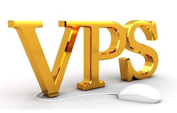 美国VPS主机