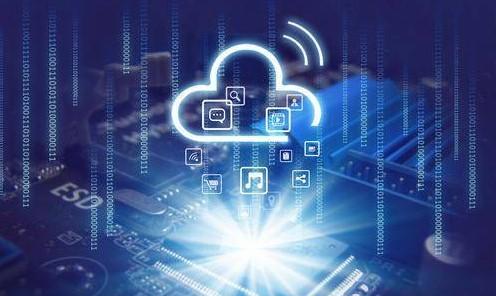 云服务器和虚拟主机区别